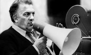 Rimini. 'Rimini Act' nel segno di Federico Fellini: legge 41, dentro il progetto: Promozione territorio.