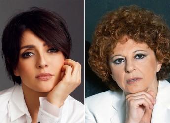 Morciano di Romagna. 'Blu Morciano.Teatri e persone'  26 ottobre 2019 – 14 marzo 2020.