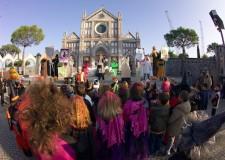 Emilia Romagna. La Notte di Halloween: manieri e parchi in festa per il weekend ( 31/3 novembre).
