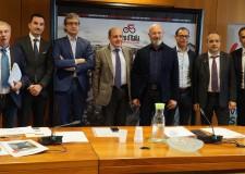 Bologna.  Giro d'Italia 2020. Torna la 'Corsa rosa': a maggio ben tre favolose  tappe in Emilia Romagna.