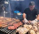 Forlì. Torna ' Griglie in festa'. Il 18-19-20 ottobre, una tre-giorni per gli amanti del barbecue.