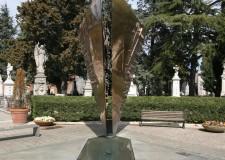 Rimini.Interventi di miglioria nei cimiteri della città. L'1 e 2 novembre, visite guidate al Monumentale.