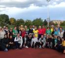 Cesena. Rete: 'In common sport ' dall'Europa. Per una nuova cultura sociale dello sport tra gli over 60.