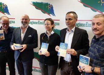 Emilia Romagna. La nostra Regione sulla regina delle guide di viaggio. In libreria la  Lonely Planet.