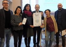 Faenza. Weekend con  la Fiera dell'economia solidale e del consumo consapevole ' Semi di futuro'.