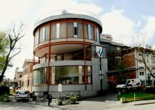 Forlimpopoli. Nuova postazione 118. Aprirà presso la Casa della salute, in via Duca d'Aosta 33.