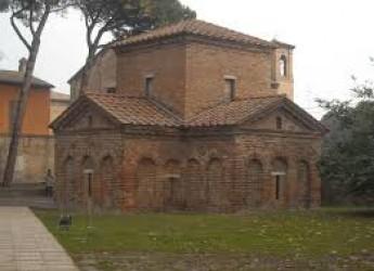 Ravenna. Al Centro relazioni culturali il libro: 'Falso! Ravenna. Copie, calchi e riletture in città e all'estero'.