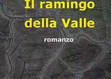 Alfonsine. A palazzo Marini due testi di storiografia locale.  Su ' Romagna estense' e 'La Romandiola'.