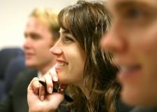 Rimini. Università: crescono le matricole. Il top per lauree Triennali e dagli studenti internazionali.