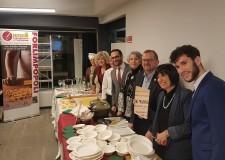Romagna. Parma-Forlimpopoli, nel 2020 unite  dalla cultura del cibo nel  nome di Pellegrino Artusi.