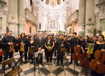Cotignola. Tradizionale concerto 'Tripudio natalizio' alla chiesa di San Francesco. Domenica 15/12.