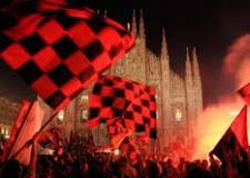 Non solo sport. Milan: sono 120, tornerai grande? Buoni sorteggi in Coppa? Valanga azzurra, ci risiamo?