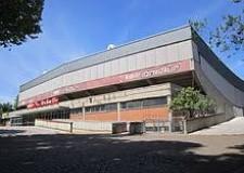 Rimini. Edilizia sportiva, per il 2020 interventi per circa 450mila euro. Grandi impianti compresi.
