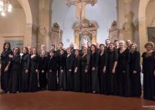 Cesena. Terzo appuntamento per 'Suoni e colori', con quattro cori polifonici. Alla chiesa di S.Egidio.