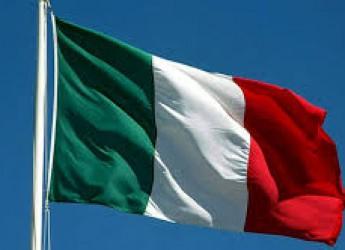 Non solo sport. Inchiesta shock del 'Sole24Ore' : ' Paradosso Italia, dove la ricchezza sembra povertà'.