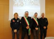 Cesenatico-Gatteo. La Nazionale cantanti torna in Romagna. Venerdì 8 maggio 2020, allo stadio 'Moretti'.