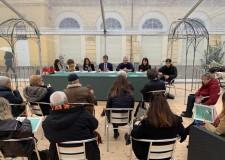 Forlì. ForlìMusica 'Inverno 2020′: con nomi di prestigio internazionale accanto ai giovani musicisti locali.