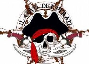 Non solo sport. Brexit: bay bay Ue, ora si torna a far i pirati ! Champions: grande la  Dea che non demorde.