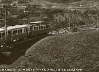 Rimini. La vecchia stazione cambia destinazione. Giunta comunale  approva il progetto 'Fiori e tragitti'.