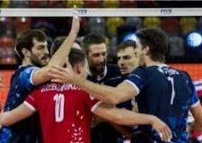Non solo sport. E se la Premier è già finita, la Serie A nuota nel dubbio. I Club mondiali del nostro volley.