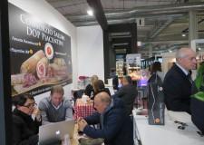 Emilia Romagna. Unioncamere porta le imprese a Parma: al via le adesioni.