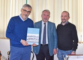 Forlì. 'Romagna in trasformazione': viaggio nella storia locale, dal primo Dopoguerra al Regime fascista.