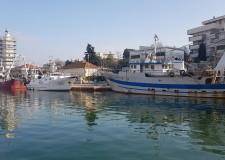 Rimini. Dalla Regione finanziamento di oltre un milione di euro per la riqualificazione del porto adriatico.