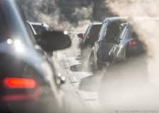 Bassa Romagna. Valori PM10 nella norma. Da mercoledì 8, stop all'emergenza anti inquinamento.