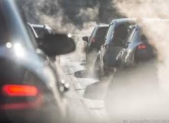 Cesena. Viabilità e misure antismog. La domenica ecologica del 26 gennaio ora spostata al 2 febbraio.
