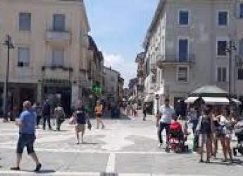 Rimini. No tax area: 26 domande per il sostegno delle start up di impresa. Arrivate a 18 le botteghe storiche.