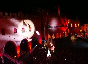 Rimini. Fellini 100: piazza Cavour in festa per il Maestro. E per avviare un anniversario che coprirà il 2020.
