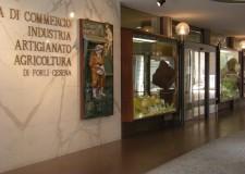 Emilia Romagna. Unioncamere: meno imprese attive. Il 2019 chiude in flessione di 3.073 unità.
