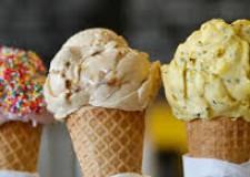 Rimini. Sigep: 'Guida di business della gelateria': i dati d'un comparto che ora ' fa gola' anche d'inverno.
