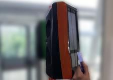 Ravenna. Progetto carta di credito a bordo dei bus. Partito il futuro del trasporto pubblico ravennate.