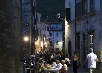 Lugo. Per capire com'era la Romagna mille anni fa. Incontro con il ricercatore Marco Cavalazzi.
