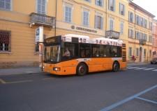 Ravenna. Abbonamenti annuali. Trasporto pubblico locale: nel 2020 rimborsi del 50% per i residenti.