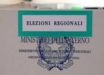 Forlì. Istruzioni per il voto assistito e sul servizio di trasporto ai seggi. Tessera elettorale e diritto di voto.