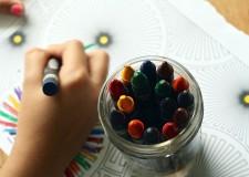 Bassa Romagna. Un punto unico per iscriversi alle scuole dell'infanzia di Lugo. Tutto entro il 31 gennaio.