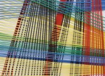 Cesena. Arti tessili in mostra . A 'C'era una volta… Antiquariato', sabato 18 e domenica 19 gennaio.