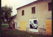 Gambettola. Lunedì 20, a Casa Fellini festa per i 100 anni del regista. Tutto il programma delle celebrazioni.