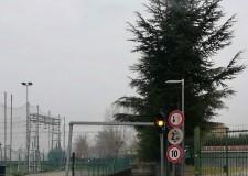 Savignano S/R. Modifica ai tempi del semaforo in via Raffaello Sanzio. Viabilità sotto controllo.
