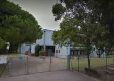 Rimini. Edilizia scolastica: a maggio, il via ai lavori di miglioramento della scuola 'Boschetti-Alberti'.