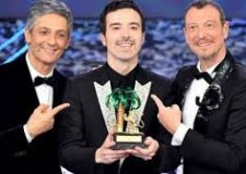 Faenza. Il Mei vince a Sanremo. Con i giovani talenti che qui transitano per scalare poi le vette della canzone.