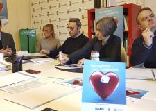 Rimini. Progetto 'Farmaco amico': parte l'operazione recupero e riutilizzo dei farmaci non scaduti.