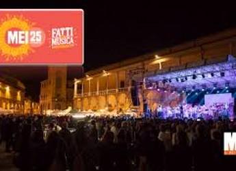 Faenza. In Romagna nasce un polo on line musicale. Con OAPlus e MEIweb, oltre 200 mila visitatori.