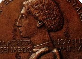 Cesena. Scandali e intrighi malatestiani, un reading teatrale al palazzo del Ridotto ( sabato 22 ).