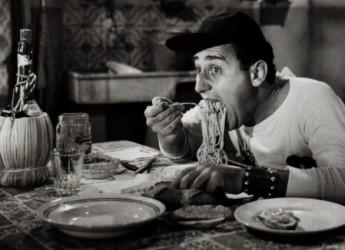 Bellaria Igea Marina. La nuova rassegna cinematografica. Per il 18 marzo, omaggio a Federico Fellini.