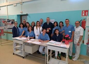 Ausl Romagna. 'Cardiologie aperte' a Faenza.  Per prevenire le patologie cardiocircolatorie.