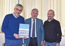 Forlì. Ecco il volume 'Romagna in trasformazione. Forlì e il Forlivese dal Dopoguerra al Regime'.