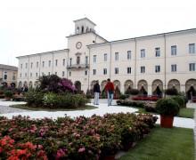 Cervia Milano Marittima. Il Comune addotta le misure per l'accesso agli Uffici comunali. Fino al 3 aprile.
